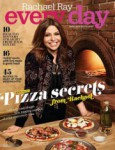 Every Day With Rachel Ray Magazine