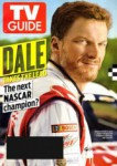 TV Guide Magazine - 2014-06-30